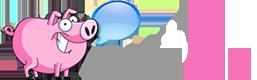 chatpig